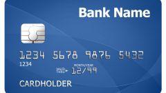 Как оформить молодежную кредитную карту от Сбербанка