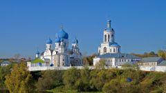 Как путешествовать по России