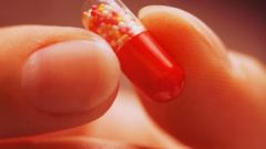 Какие препараты стимулируют овуляцию