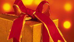 Что подарить мужу сестры на день рождения