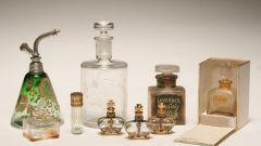 Испанские парфюмерные бренды