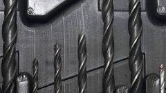 Как выбрать сверло по металлу