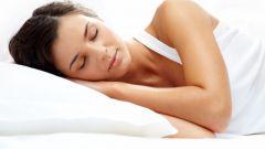 Что такое синдром спящей красавицы