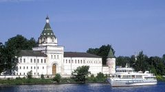 Чем известна Кострома