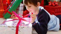 Что подарить мальчику 7 лет на день рождения