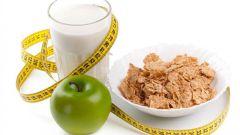 Популярные методы похудения: преимущества и недостатки