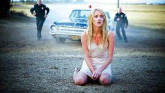 Какие фильмы ужасов есть про психиатрические больницы