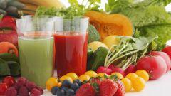 Какие продукты и напитки понижают давление