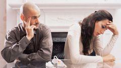 Женщина-Близнец и мужчина-Скорпион: что ждет этот союз?