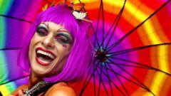 Новое явление в женской среде: гей в роли лучшей подруги