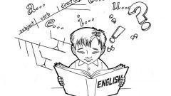 Английские аналоги русских поговорок