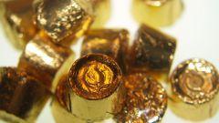 Какие поделки можно сделать из фантиков от конфет