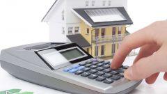От чего зависит размер земельного налога