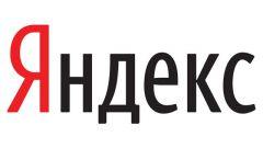 Какие сервисы есть у Яндекса