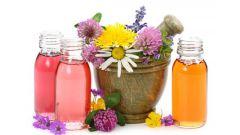 Какие эфирные масла запрещены при беременности