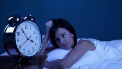 Сколько дней может не спать человек