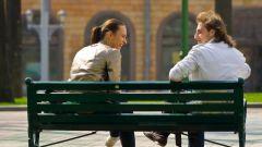 Как знакомиться с девушкой