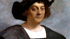 Что открыл Колумб во время второй экспедиции