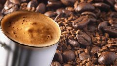 What is healthier coffee: instant or ground