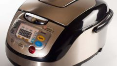 Мультиварка с тефлоновым покрытием: польза или вред?