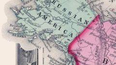 Когда и зачем Александр II продал Аляску