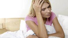 В чем причины нерегулярных менструаций