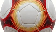 Чем известен немецкий футбольный клуб «Ганновер 96»?