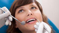 Что такое ретинированный зуб