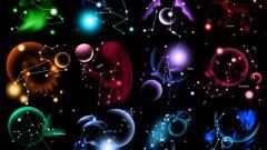 Как найти подход к разным знакам зодиака