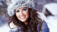Как выбрать теплую зимнюю одежду
