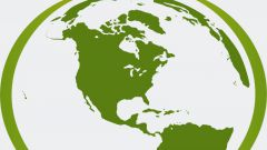 Что изучает экология