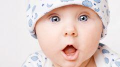 Сколько стоит рождение ребенка
