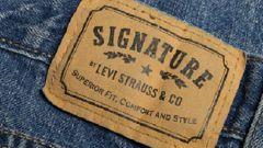 Как появились первые джинсы