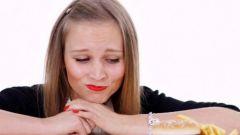 Какие могут быть последствия булимии
