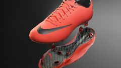 How to choose football boots