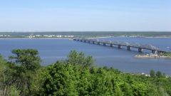 Какая самая длинная река в Европе