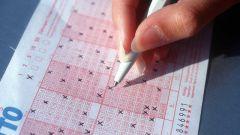 Самые крупные выигрыши в лотереи в истории