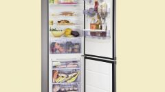 Плюсы и минусы холодильников фирмы Zanussi