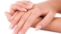 Почему болят вены на руках