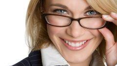 Как должна выглядеть деловая женщина