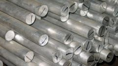 Какой металл считается самым прочным
