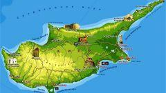 Нужна ли для россиян виза на Кипр в 2018 году