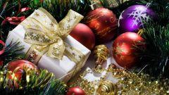 Что подарить школьникам на Новый год