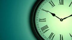 Почему отменяют перевод часов на летнее время