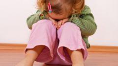 Как лечить понос и рвоту у ребенка
