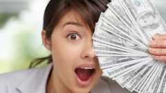 Сколько должна зарабатывать женщина