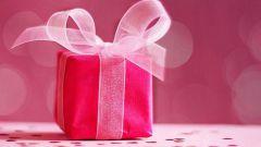 Что подарить бабушке на 80-летие