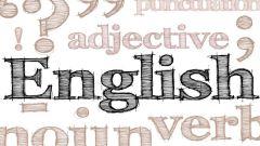 Изучение иностранного языка по методу Шехтера: особенности и эффективность