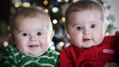 Чем отличаются однояйцевые близнецы от разнояйцевых