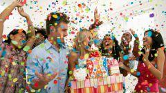 Как подготовиться к праздникам